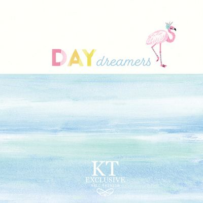 DAYDREAMERS_SMALL